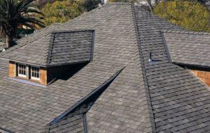Roofing Contractor Tilbury