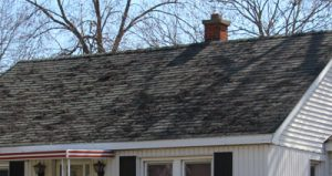 Emergency Roof Repairs, Tilbury Ontario