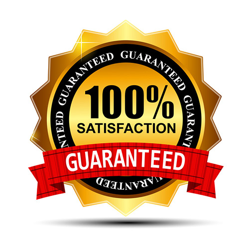Belle River Roofer Guarantee