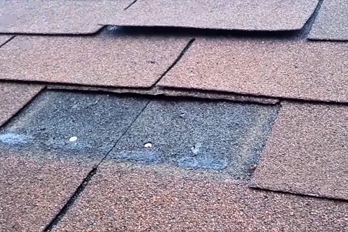 Roof Repair Kingsville, Ontario